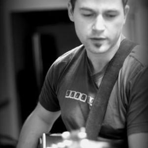 Thomas Hochstetter