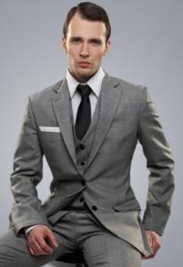 man-suit-tie